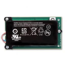 AVAGO-LSI Module batterie de secours LSIiBBU05