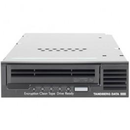 Tandberg Data lecteur de bande interne LTO 5 Ultrium interface Fibre Channel 8 Gb/s