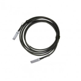 Mellanox Câble Infiniband Cuivre Passif 100Gb/s 1M
