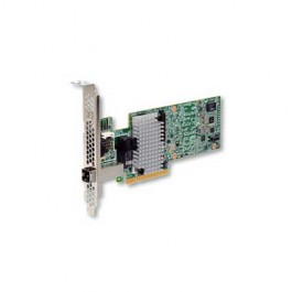 Broadcom MegaRAID SAS 9380-4i4e