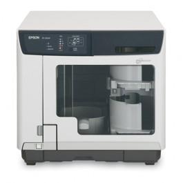 Epson AUTOPRINTER PP-100AP