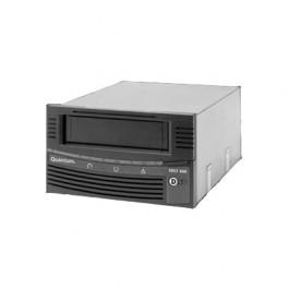 Lecteur de bande Interne Quantum SDLT 600 SCSI