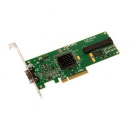 LSI SAS3442E-R version boite