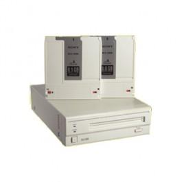 Lecteur magnéto optique interne Sony pour media optique 9,1 Go SCSI