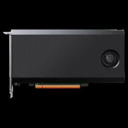 HighPoint carte contrôleur NVME série M.2 bootable