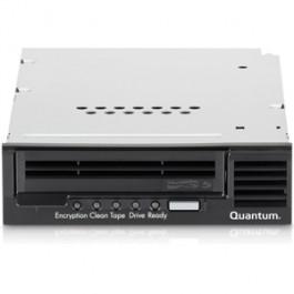 Quantum lecteur de bande interne demi hauteur LTO-5 HH SAS