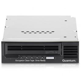 Lecteur de bande interne demi-hauteur Quantum LTO-5 HH SAS