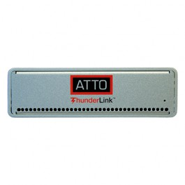 Atto ThunderLink SH 3128