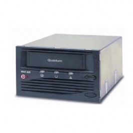 Lecteur de bande interne Quantum SDLT 320 SCSI