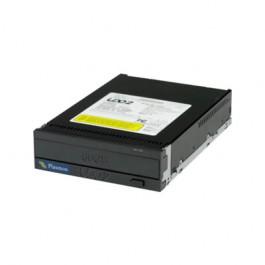 Lecteur UDO2 Plasmon 60GB Interne SCSI