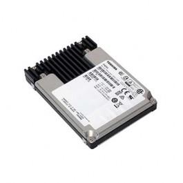 Toshiba DIsque Entreprise SSD PX04SLQ200 - 2To