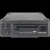 Tandberg Data lecteur de bande externe LTO 6 Ultrium interface Fibre Channel 8 Gb/s
