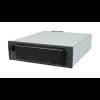 CRU DX175 SAS/SATA 6G pour HP Z8 - châssis complet