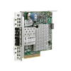 Carte Ethernet 10 Gb SFP+ HP 530FLR, 2 ports