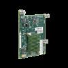 Adaptateur FlexFabric 10 Gb 2 ports 554M