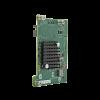 Adaptateur Ethernet 560M 10 Gb, 2 ports