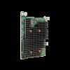 Adaptateur HP FlexFabric 630M 20 Gb 2 ports