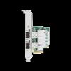 Adaptateur HP Ethernet 10 Go 2 ports 570SFP+