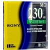 Sony Disque magnéto-optique - 230 Mb REW