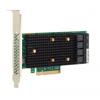 Broadcom HBA 9500-16i