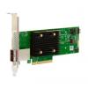 Broadcom HBA 9500-8e
