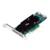 Broadcom MegaRAID SAS 9560-16i