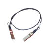 Câble cuivre à connexion directe HP B-series SFP+ à SFP+ de 5,0 m