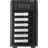 ARECA ARC-8050T3-6, interface Thunderbolt3