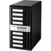 ARECA ARC-8050T3-8, interface Thunderbolt3