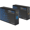 DVIGear extender optique HDMI