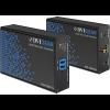 Icron extender optique USB 3.0