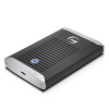 G-Technology G-DRIVE mobile PRO SSD Thunderbolt 3 500Gb