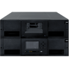 IBM TS4300 40 slots 3 emplacement lecteurs LTO