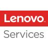 License Lenovo POD QSFP+ 8 ports 32Gb/s avec QSFP+ 128Gb/s  pour Commutateur DB630S