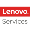 License Lenovo POD QSFP 32Gb/s sans QSFP+  pour Commutateur DB630S