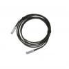 Mellanox Câble Infiniband Cuivre Passif 100Gb/s 0,5M