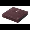 Sony Cartouche de disque optique ODA WORM 3,3 To