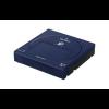 Sony Cartouche de disque optique ODA WORM 5,5 To