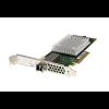 Adaptateur Fibre Channel 16Gb Lenovo QLE2690