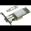 Adaptateur Fibre Channel 16Gb Lenovo QLE2692