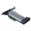 HighPoint RocketRaid 3740A SAS 12Gb/s 16 ports interne