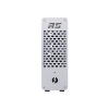 HighPoint RocketStore RAID NVMe