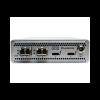 Atto ThunderLink TLN3-3102 Thunderbolt3 40Gb/s -10GbE SFP+
