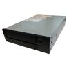 Lecteur de bande TS4300 LTO-6 HH  Lenovo Interface SAS 6Gb/s