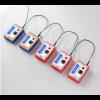 CRU kit de chainage pour DRive eRazer Ultra et UltraDock