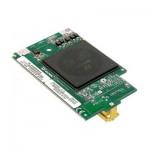 Adaptateur IBM Fibre Channel 4Gb/s PCI-X Double Port pour BladeCenter