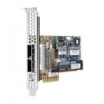 HP Smart Array P421 2GB