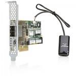 HP Smart Array P431 2GB