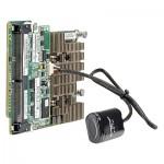 HP Smart Array P731m 2GB