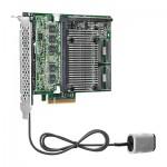 HP Smart Array P830